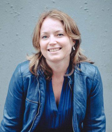 Mari Sefland Ludviksen