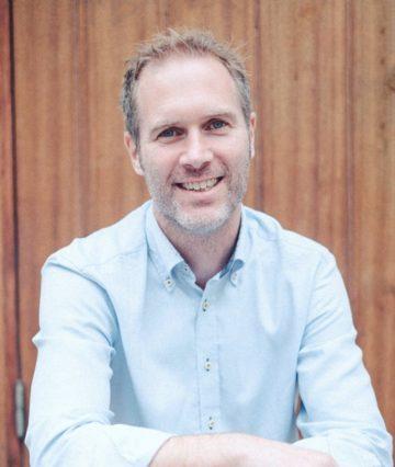 Thomas Grøndahl