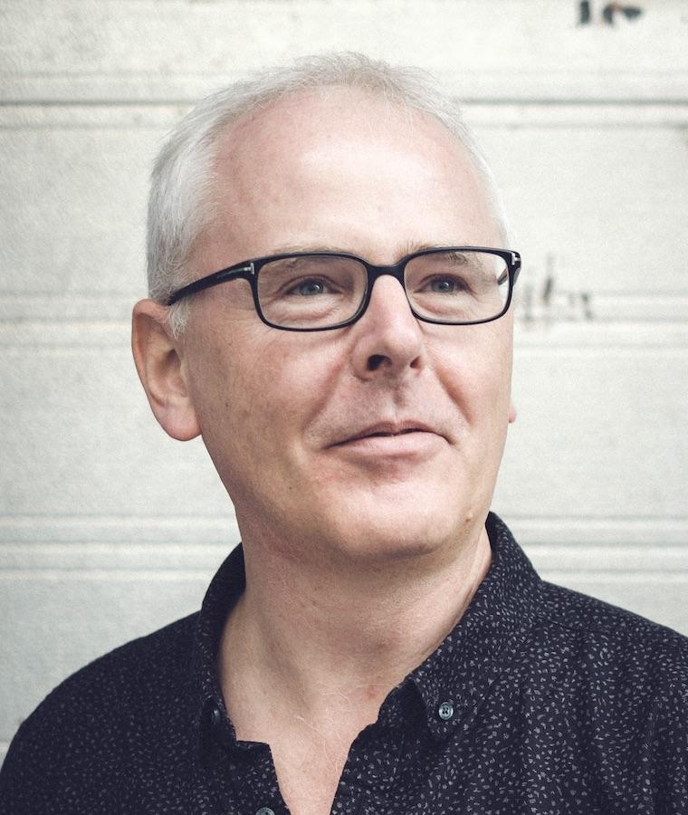 Roger Guttormsen