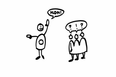 Illustrasjonsbilde