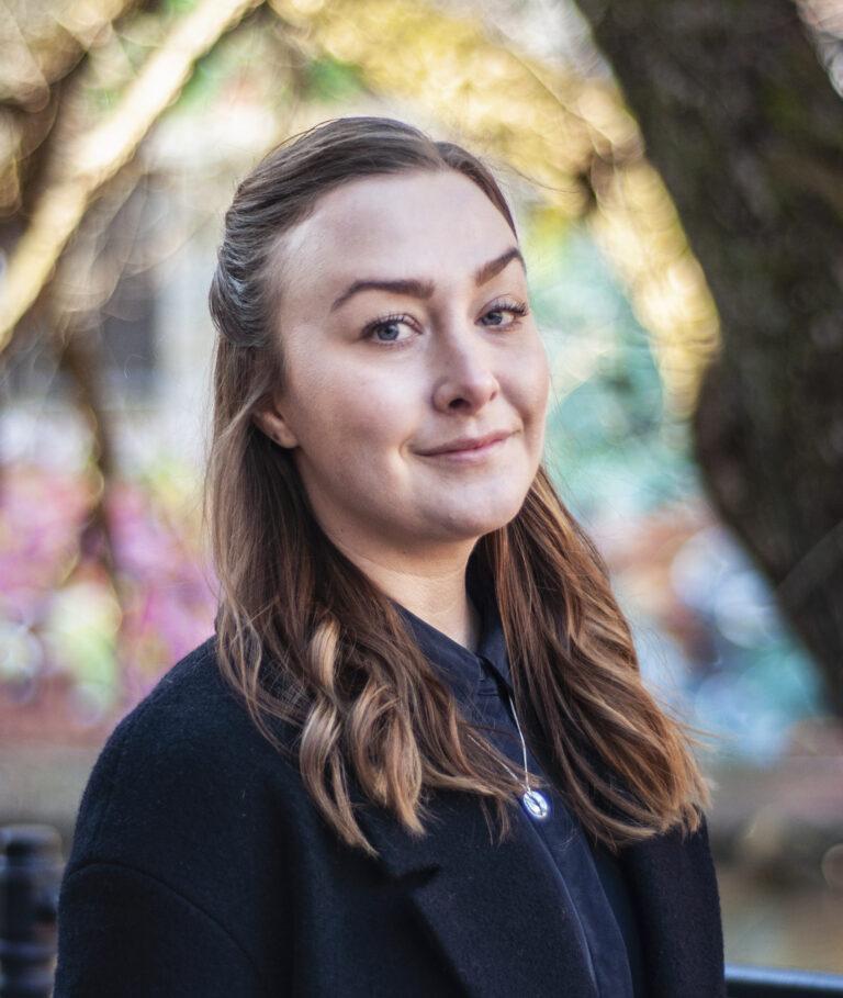 Hanna Randén