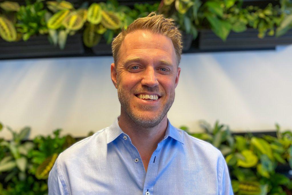 Bilde av Ørjan Clausen